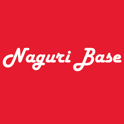Naguri Base