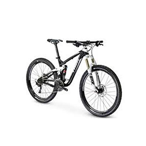 自転車用品の販売・レンタル